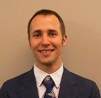 Jacob Rogers Utah Patent Paralegal